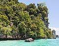 Isla Phi Phi Lay, Tailandia, 2013-08-19, DD 11.JPG