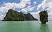 Isla Tapu, Phuket, Tailandia, 2013-08-20, DD 35.JPG