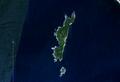 Isla de Ons NWW.png