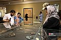 Islamic Era Museum of Iran 2020-03-26 06.jpg