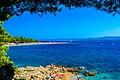 Island Brac (20787447199).jpg