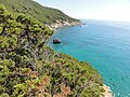 Isola del Giglio, Province of Grosseto, Italy - panoramio (12).jpg