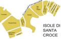 Isole di santa croce.png