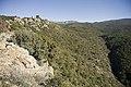 Isona i Conca Dellà, Castell de Llordà PM 25559.jpg