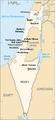 Israel CIA map PL.png
