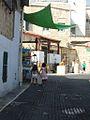 Israel DSC08794 (9626576408).jpg