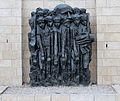 Israel Memorial, Yad Vashem, Jerusalem (15602887744).jpg
