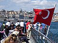 Istambul Turkey-DSCF0255.jpg