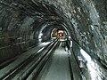 Istambul tunel.jpg