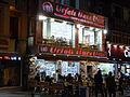 Istanbul by Night - 2014.10.22 (33).JPG