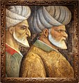 Italia del nord, sinan ebreo e haireddin barbarossa, 1535 ca.jpg