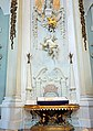 Italy-01996 - Reception Room (22412363809).jpg