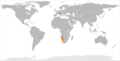 Italy Namibia Locator.png