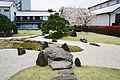 Itami City Museum of Art and Kakimori-bunko04bs5.jpg