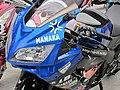 Itansha of Manaka Takane, LovePlus 20110522a.jpg
