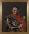 Ivan Stepanovitj Mazepa, ukrainisk hetman - Nationalmuseum - 15167.tif
