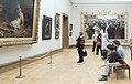 Ivan the Terrible by Repin (2011) by shakko 03.jpg