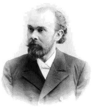 Illarion Ivanov-Schitz - Image: Ivanov sh