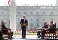 Izamiento de la Gran Bandera Nacional (5013177698).jpg