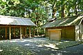 Izawa-no-miya, haraedokoro and imibiyaden.jpg