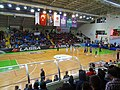 Izmit Belediyespor vs Çukurova BK TWBL 20181229 (98).jpg