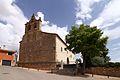 Jábaga, Iglesia de Ntra. Sra de la Purificación.jpg