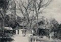 Jägerhaus auf dem Hasenberg Stuttgart 1906.jpg