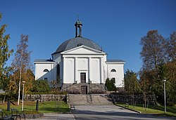 Jämsä church 2.jpg