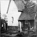 Jäts gamla kyrka - KMB - 16000200082476.jpg