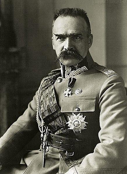 File:Józef Piłsudski (-1930).jpg