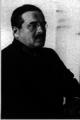 Józef Unszlicht at a Revolutionary Military Council meeting (1).png