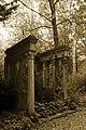 Jüdischer Friedhof in Weißensee, Berlin, Bild 7.jpg
