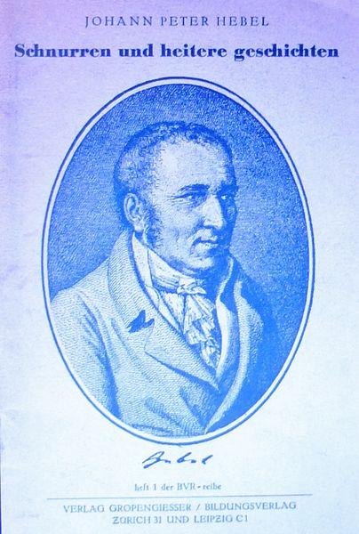 File:J.P.Hebel Schnurren.JPG