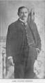 J. McGavock Dickinson 1905.png