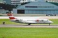 JA202J CRJ.200 J-Air NGO 07JUL01 (6878042124).jpg
