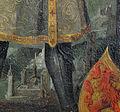 JARauch 1613 Heinrich von Altdorf 2.jpg
