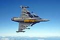 JAS-39 Gripen (CzAF) February 2014 3.jpg