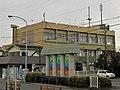 JA Nishimikawa Yokosuka Branch.jpg