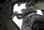 JBER Expert Infantryman Badge testing 130424-F-LX370-190.jpg
