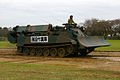 JGSDF Combat engineering vehicle 001.JPG