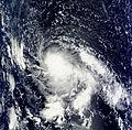 JMA Tropical Depression Oct 20 2010 0040(UTC).jpg