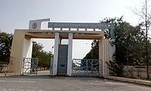 Pulivendula - Wikipedia