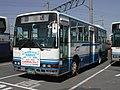 JR-Tokai-Bus 324-3901.jpg