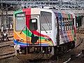 JRW Kiha120 323 Shin-Yamaguchi Station (25177008538).jpg