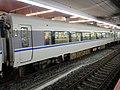 JRW M683-5401.jpg