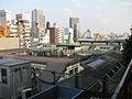 JR Nippori sta 001.jpg