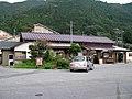 JR Suhara sta 001.jpg