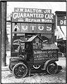 JW Dalton Automobiles, Seattle, 1911 (MOHAI 39).jpg