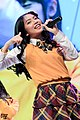 J and T Team JKT48 Honda GIIAS 2016 IMG 3535 (29103221501).jpg
