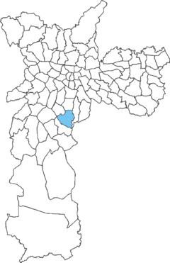 Jabaquara.png